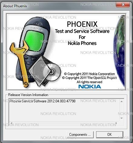How to Flash your Nokia device via Phoenix USB Dead Flashing (links