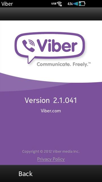 viber full version for nokia e72