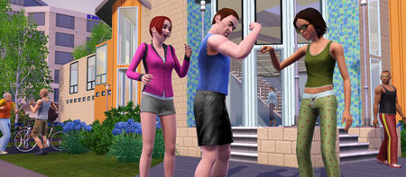 the-sims-3-promo-450x197b
