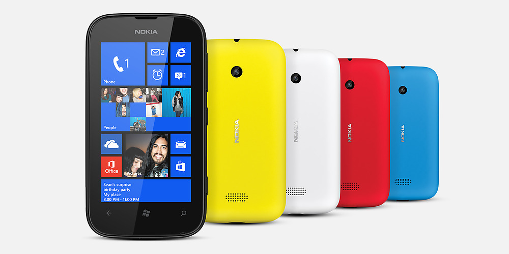 Nokia-Lumia-510.jpg