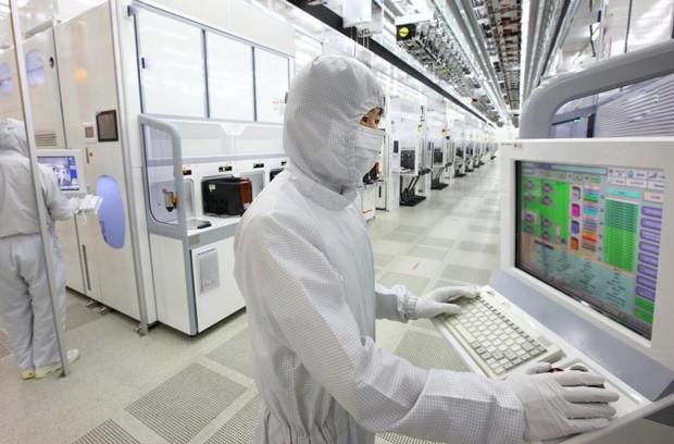 Clean Room Manufacturers Australia