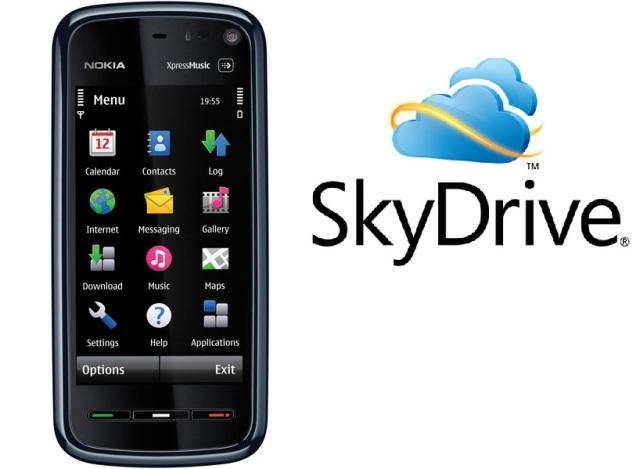 Nokia 5233 softwares nokiasoftwares. Weebly. Com.