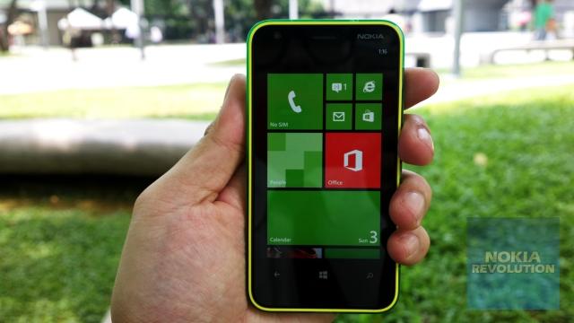 lumia6201
