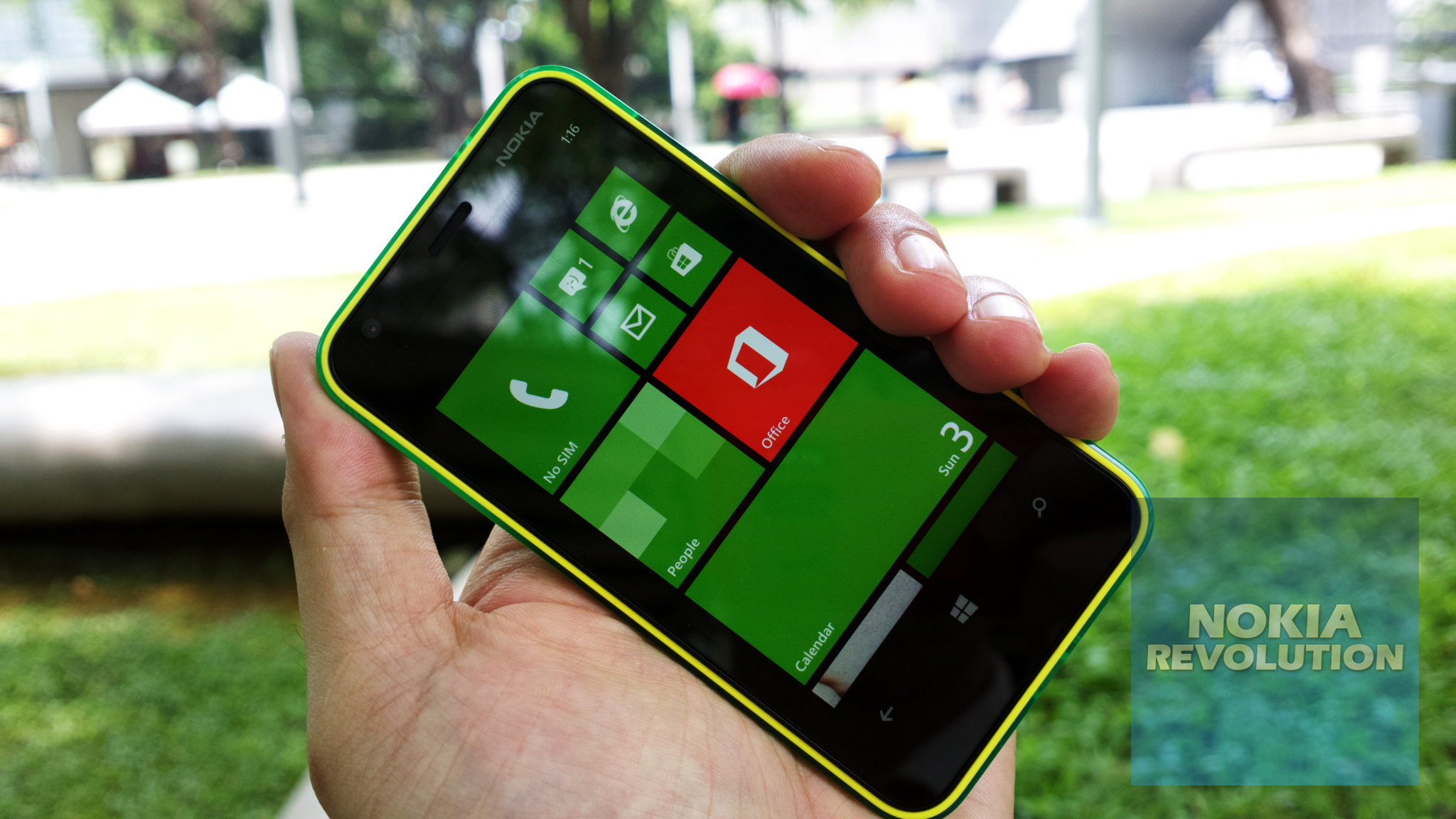 lumia620c