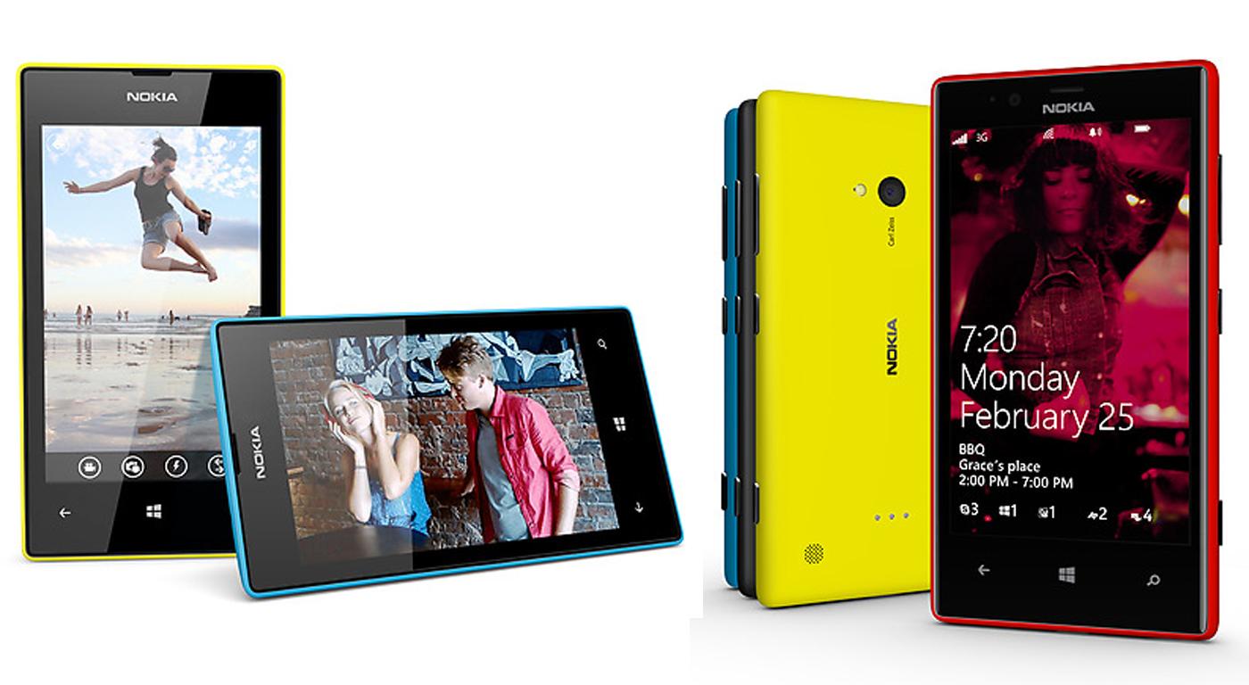 lumia720520