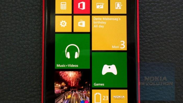 lumia82001