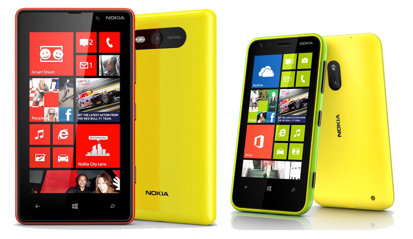 lumia820620